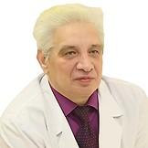 Алексеев Юрий Витальевич