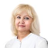 Алексеева Инна Николаевна