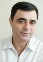 Язбек Али Салихович