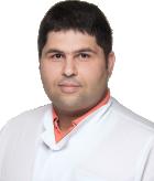 Алиев Халид Сахиб Оглы