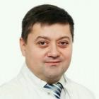 Алиев Михаил Ясинович