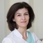Алкашева Залина Руслановна