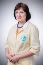 Алышева Татьяна Константиновна