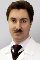 Андронов Дмитрий Валентинович