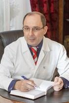 Антанян Георгий Карапетович