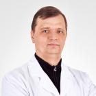 Антоненко Дмитрий Валерьевич