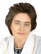Антонова Татьяна Алексеевна
