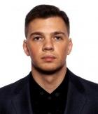 Ардабацкий Лев Александрович