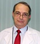 Арешев Георгий Петрович