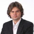 Архипов Денис Михайлович