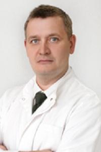 Артамонов Роман Викторович