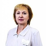 Артамонова Елена Вячеславовна