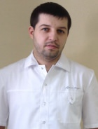 Асилилов Али Абдуллаевич