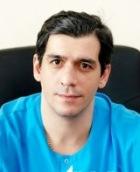 Асратян Давид Альбертович