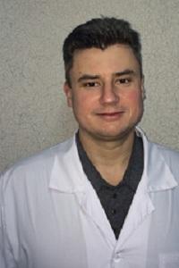 Атаманкин Игорь Владимирович