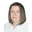 Атясова Елена Викторовна