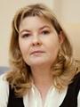 Аверкиева Людмила Викторовна