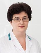 Бабичева Наталия Юрьевна