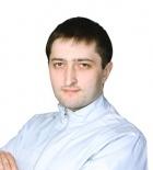 Байчоров Рустам Асламбекович