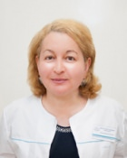 Байчорова Маруа Азрет-Алиевна
