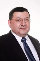 Байназаров Мухамед Керимович