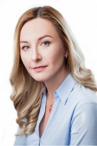 Баковская Светлана Юрьевна