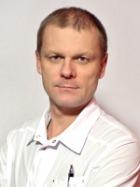 Балаев Павел Иванович