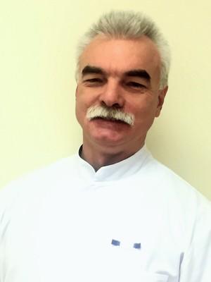 Балаклейцев Игорь Иванович