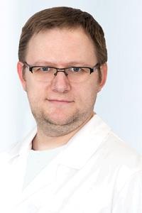 Балыков Илья Станиславович