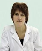Балюра Елена Владимировна