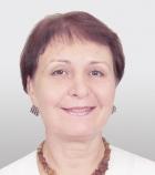 Барковская Елена Петровна