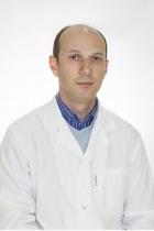 Барт Дмитрий Борисович