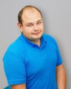 Барышников Кирилл Сергеевич