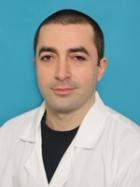 Басиладзе Ираклий Гурамович
