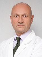 Басов Михаил Борисович
