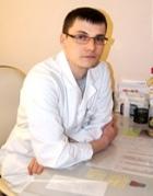 Батищев Александр Корнеевич