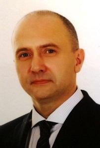 Базалеев Андрей Николаевич