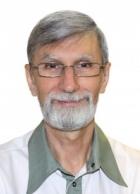 Бажанов Николай Олегович
