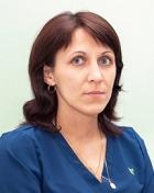 Белис Наталья Анатольевна