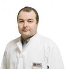 Белоус Олег Викторович