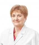 Беляева Ольга Николаевна