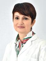 Белянская Татьяна Владимировна