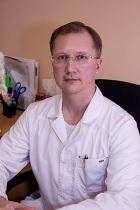 Березовский Олег Владимирович