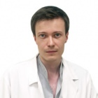 Бибяев Александр Николаевич