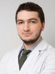 Бицоев Тимур Борисович