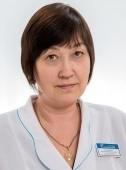 Бикметова Светлана Николаевна