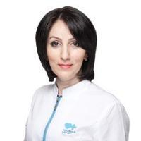 Билаонова Белла Витальевна