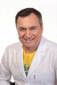 Бирюков Сергей Юрьевич