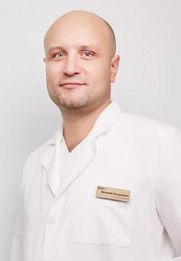 Бодяк Василий  Русланович