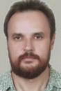 Богданов Михаил Юрьевич